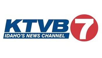 Channel 7 KTVB