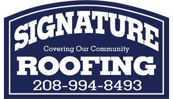 Boise Roofing Company